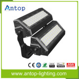 좋은 품질 50-300W Philips 3030 SMD LED 가벼운 선형 Highbay