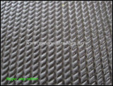Картины оплетки Великой Китайской Стены Gw3007 циновка резиновый резиновый с ISO9001