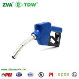 Tdw Adblue&Def automatische Kraftstoffdüse (TDW E100)