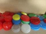 Plastik mit Griff-Kappen-Form (YS68)