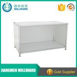사무실을%s 중국 공장 공급 현대 모듈러 가구 Transcube 모듈 신청 Cabinett