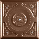 Het nieuwe Comité van de Muur van het Ontwerp 3D voor Muur & Plafond decoratie-1054