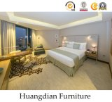 [هيغقوليتي] فندق أثاث لازم غرفة نوم مجموعة ([هد247])