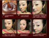 Solvant de tassement intensif d'acné de point noir de boisson de masque de polyphénols de vin rouge blanchissant le masque facial