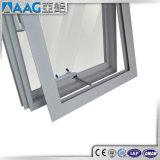 Алюминиевое верхнее повиснутое окно конструкции балкона