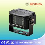 IP69k impermeabilizan el grado 24V que invierte la cámara para el carro