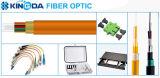 Optische de distributiedoos van de vezel