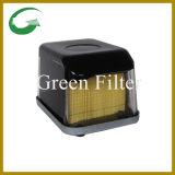 Utilisation de filtre à essence pour John Deere (AR50041)