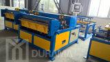 Línea del automóvil de la fabricación del conducto de la HVAC