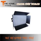 Studio-Licht Leistungs-bestes Foto-Gerät Fernsehapparat-LED