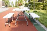 складной столик 6FT для используемый располагаться лагерем