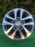 Колесо Rim/S сплава реплики высокого качества для автомобиля