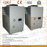 Hydraulischer Station-Öl-Kühler für 11kw