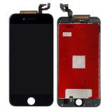 Fabrik-Bildschirm LCD für iPhone 6s, Handy-Bildschirm für iPhone 6s mit Note