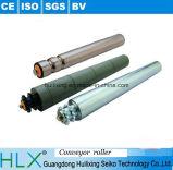 Ролик транспортера высокой эффективности для системы ленточного транспортера