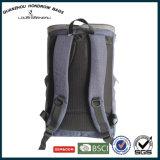 SH17070602 2017年のアマゾン熱い販売の青い肩のバックパック袋