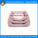 개를 위한 연약한 편리한 싼 좋은 품질 신제품 귀여운 애완 동물 침대