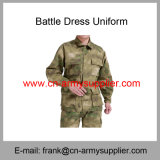 Bdu-Acu-Воинская форма Одеяни-Армии Одежд-Полиций Форм-Армии