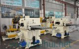 主要な自動車のオートメーションのストレートナの送り装置そしてUncoilerの使用(MAC3-600)