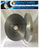 Лента любимчика ленты Mylar Al прокатанная алюминиевой фольгой для алюминиевого воздуховода