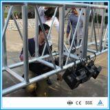 Armature en aluminium d'éclairage d'étape à vendre