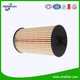Фильтр для масла двигателя тележки автозапчастей системы смазки (E750H D122)