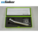 普及した標準ヘッドレンチのチャックLkM12歯科Handpiece