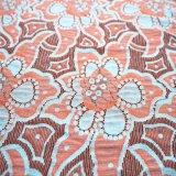 Tessuto del merletto della tessile di Polyster da vendere