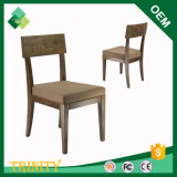 Ashtree (ZSC-23)のテラスのためのレトロの食事の椅子