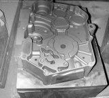 نوع ثقيل [كنك] مسحاج تخديد آلة مع [سنتك] نظامة ([فد-80100])