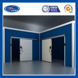 200トンの冷蔵室のプロジェクトの冷蔵室のスリラー(LAIAO)