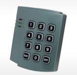RFIDは防水するキーパッド(SR5D)を持つIDのカード読取り装置を