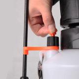 Спрейер силы сада батареи лития Seesa Shixia 5L электрический пластичный (SX-LIS05)