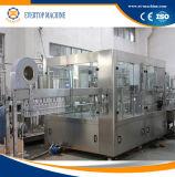 Compléter la chaîne de production carbonatée complètement automatique de boissons