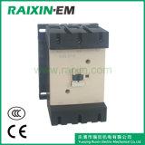 Nuovo tipo contattore 3p AC220V 380V 110V 85%Silver di Raixin di CA di Cjx2-D115