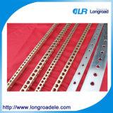 柵の端子ブロックのコネクター、DINの柵の端子ブロック
