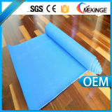 Factory Direct Price Fitness Eco Yoga Mat/Exercise Mat