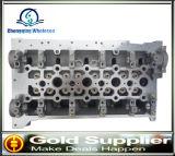 Cilinderkop 4416483 Amc908797 van Brare van de motor G9t G9u Voor Opel Moyano Vivaro