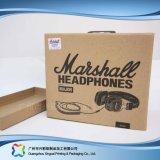 Papppapierverpackenkasten für Elektronik (xc-hbe-008)