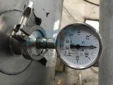 бак заквашивания лаборатории 100L (ACE-FJG-Z9)