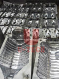 Macchinario di modellatura di /Plastic della macchina del migliore colpo semiautomatico di stirata