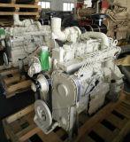 moteur intérieur marin de bateau de moteur diesel de 700HP 2100rpm Cummins