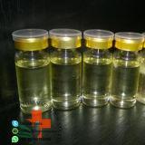 Verkaufs-hoher Reinheitsgrad (Einspritzung-Flüssigkeit) Tri Tren 180 mg/ml