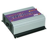 инвертор Ys-600g-W-D-LCD связи решетки энергии ветра 500With600W LCD 46Hz-65Hz солнечный