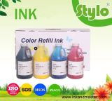 Tinta del Color de la Impresora de Inyección de Hc5500 Alta Calidad Compatible