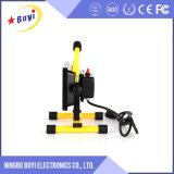Rechargeable COB LED Light Work 27W LED Work Light