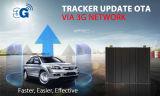 Perseguidor de alta velocidade de Transsion 3G GPS (OUTUBRO 630)