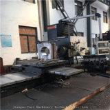 Beste prijs en hoge machts de machine van productmeststoffen
