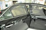 Accessoires de voiture, pare-soleil automatique, modèle modèle Sunshade