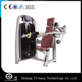 Oushang Body Building Fitness Equipment para Ginásio Chest Press Sm-8003